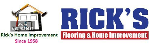 Rick's Flooring & Home Improvement