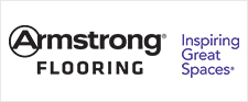 Armstrong Flooring - Inspiring Great Spaces
